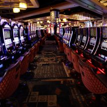 Ohio Casinos Vote Will Help Detroit  Casinos