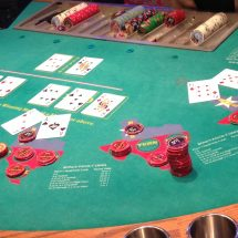 The 3 Keys To Value Betting In No-Limit Texas Hold'em