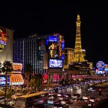 How to Find and Enter Free Las Vegas Slot Tournaments