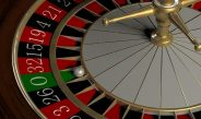 Brilliant Roulette Tips To Help You Win More