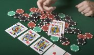 10 Amazing Tips For Getting Better At Poker