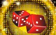 Online Casino- Best Games for Beginners