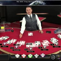 Impressive symbols and graphics at the slot tables – How are they effective?