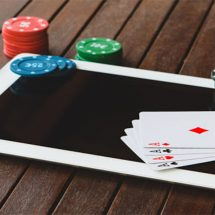 Free blackjack game online- download & flash versions