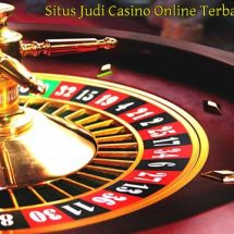 Online Poker Casino Hitting Tips and Hints and Gaming Techniques