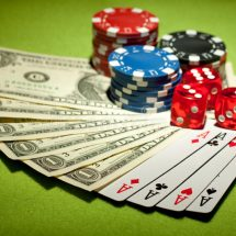 Five Points Which Show You Have Chosen The Safest Online Casino