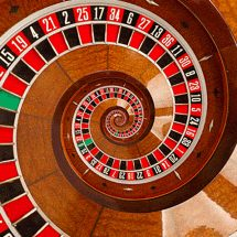 A news article concerning the best roulette