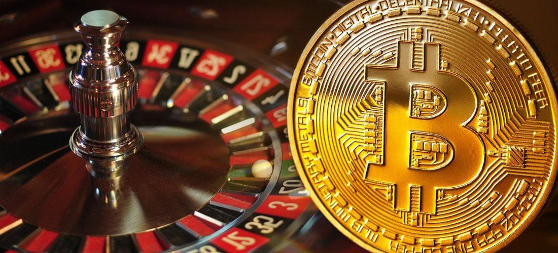 Online Casino Site Slot Machine Fact