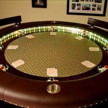 Online Poker Some Advanced Tips