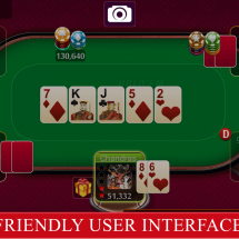 What Is Live Dealer Baccarat