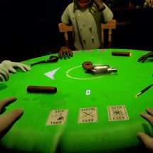 How To Manage Your Money When Playing At Online Casinos