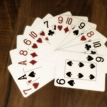 Tips For Playing Video Poker – What are the tips!!