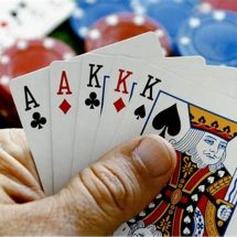 Important Offers Offered By Casino To Their Players