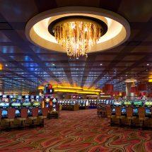 Online Slots Review Progressive Slot Machines