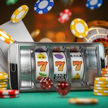 Tips To Help Your Online Poker Game Today
