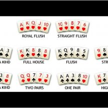 Why Asian Poker Apps Are The Next Big Thing