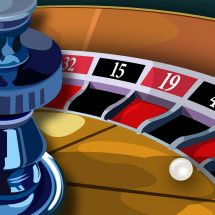 Bandit Review Roulette Tips For Winning Roulette Games