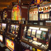 Advantage And Disadvantages Of Mobile Casino Gambling
