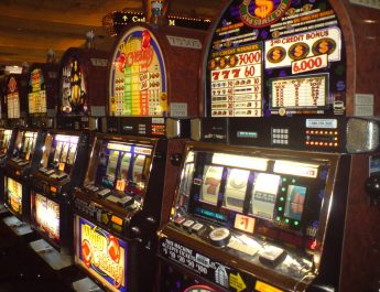 Free Online Casino Games – Why you should play them!!