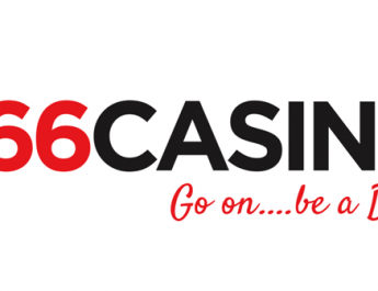 Casino Games Online Casinos