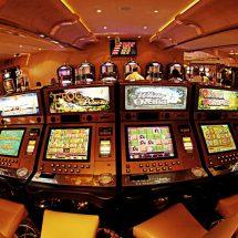 Casino Euro Mobile Casino Review