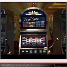 Omni Casino launches three new games