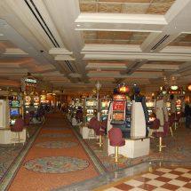 Varieties In Online Casino Site Gamings