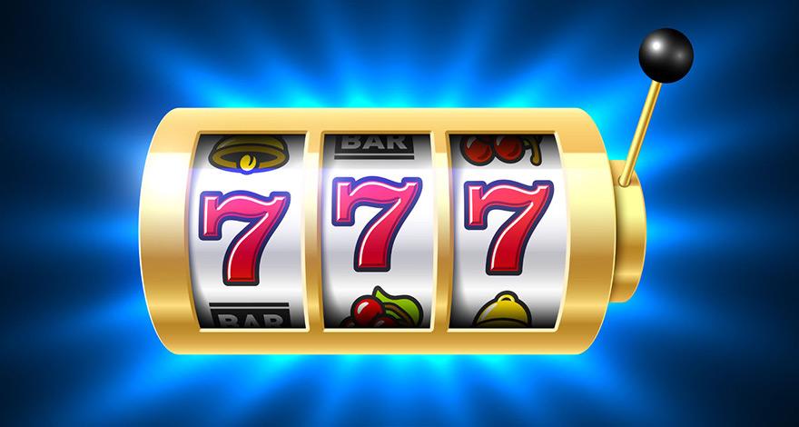 How To Make Money Playing Slot Machines