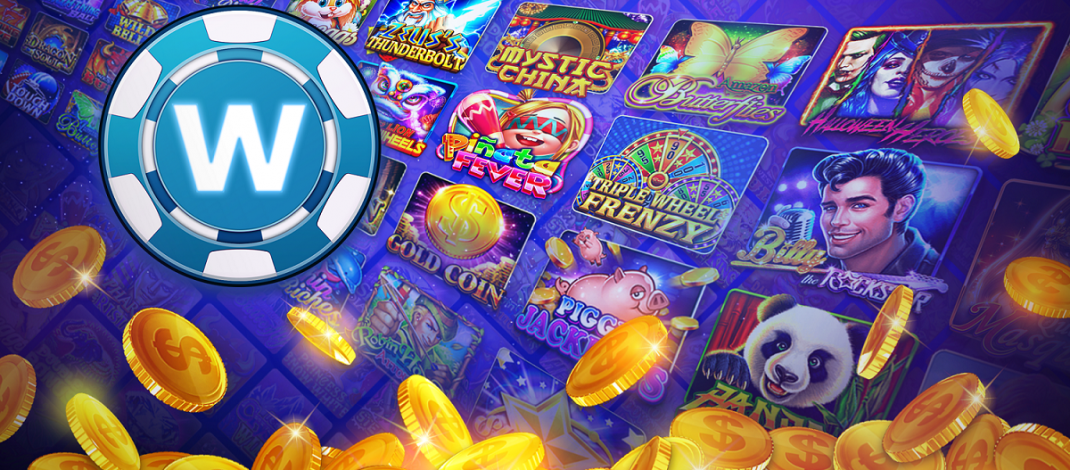 Internet Casino Bonuses Could They Be Well Worth It
