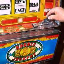 Slots Lv Casino Review – Check difference between them