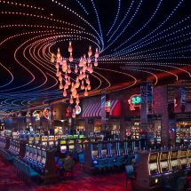 Choose Your Slot Machines – How to choose?
