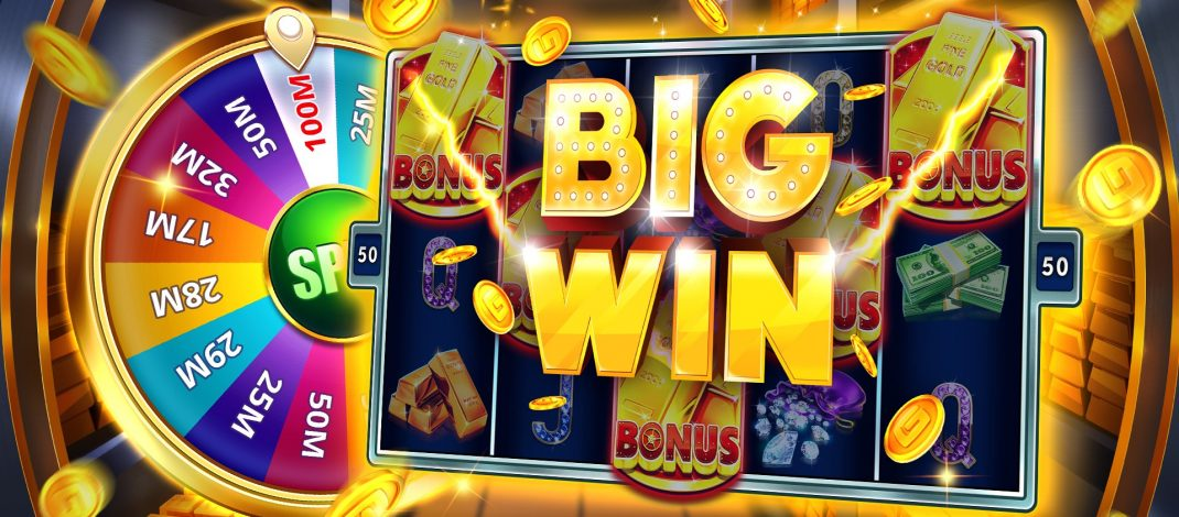 Free Play Casino And Firepay