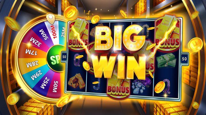 Gambling firepay grade 2 phonics games