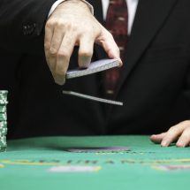 Poker Bonuses What To Look For In A Poker Bonus