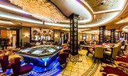 Massachusetts Legalizing Online Poker