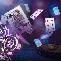 Highly Recommended Gambling Websites Of Asia