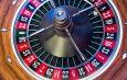 Strategies To Help With Online Blackjack
