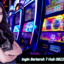 Gambling In Problem Youth