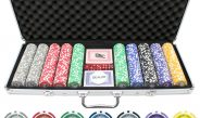 Make An Impression On Your Good Friends The Next Time You Participate In Poker