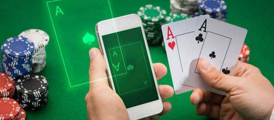 Substantial Paying Online Casino Slots For Game Playing Followers