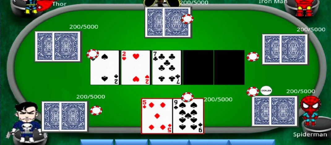 The Truth About Online Casinos – Understand the truth