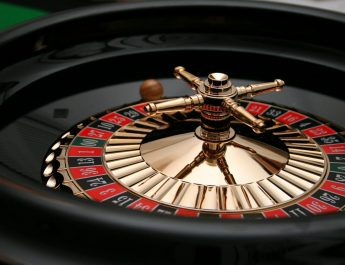 Roulette Gaming Tips – Explore The Tips For Sports Betting