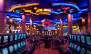 How Can You Choose A Good Casino For Judi Bola Online?