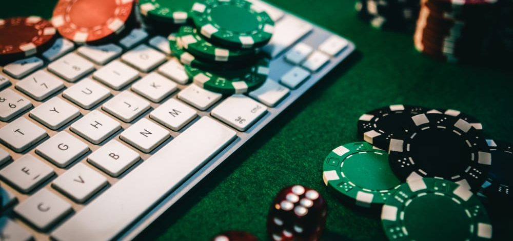 Online Gambling Bonuses Are Given Marketing Strategy To Attract More Players Thus Providing A Further Advantage For Each Game